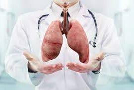 Parlons muco : La transplantation pulmonaire et le don d'organes : des enjeux vitaux dans le traitement de la mucoviscidose