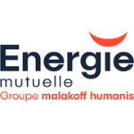 Energie Mutuelle