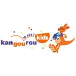 Kangourou Kids Cergy-Pontoise