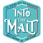 Into The Malt